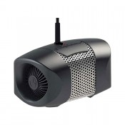 Heaters/Dehumidifiers