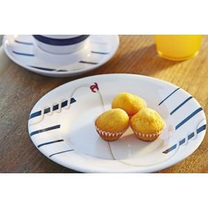 Buy Melamine Dinnerware Sets - Melamine Dining Sets - Rynkel Marine