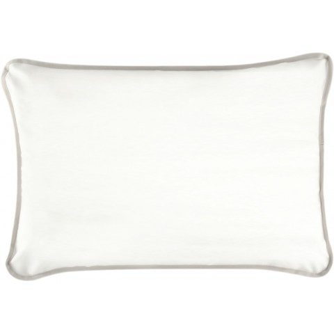 Cushion Stuffing - Set of 2