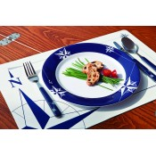 Tablecloth Napkins Place Mats