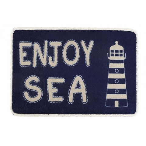ENJOY SEA Non-Slip Mat - Set of 2
