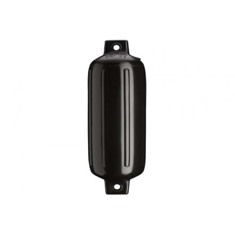 Polyform G 6 Twin Eye Fender 10.5 X 30 Black