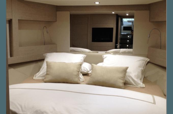 home yachtbedding bed bedding com custom yacht
