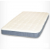 Custom Shape Boat Mattress - Burnswick
