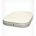 Custom Shape Boat Mattress - Eastport