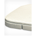 Custom Shape Boat Mattress - Camden