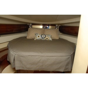 Boat Bedding And Sheets Custom Boat Bedding Rynkel Marine
