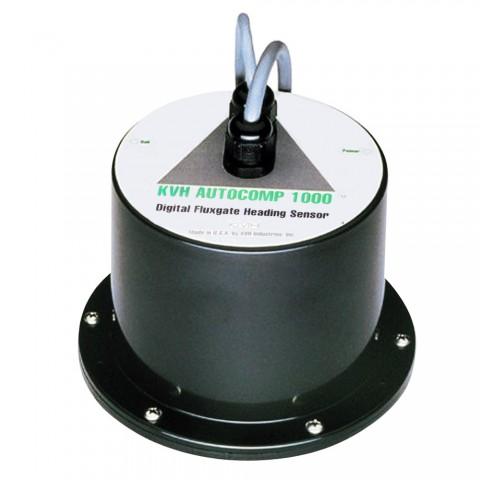 Azimuth Autocomp 1000P Sensor 01 0118 0001 Power