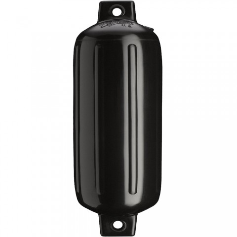 Polyform G 5 Twin Eye Fender 8.5 X 27 Black
