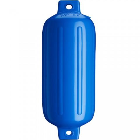 Polyform G 5 Twin Eye Fender 8.5 X 27 Blue