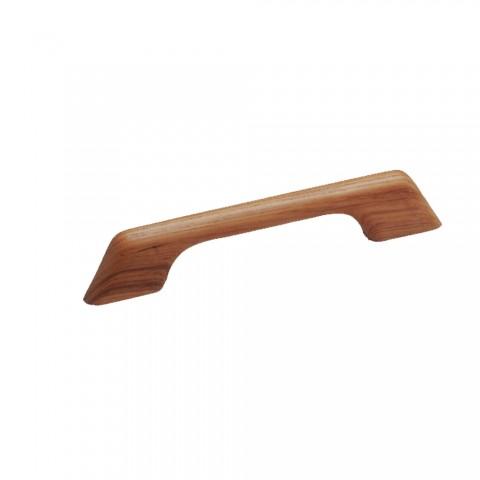 Whitecap Teak Handrail 1 Loop 13 L