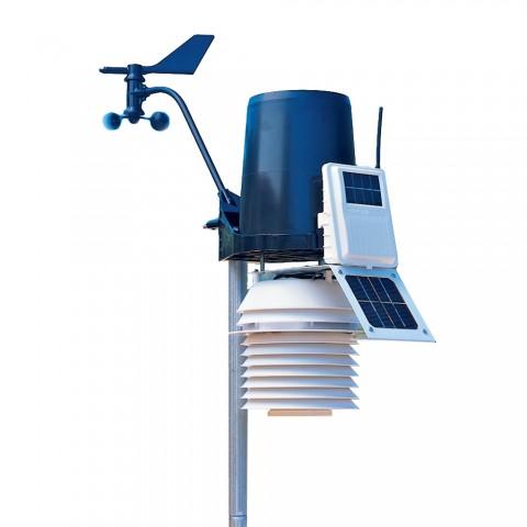 Davis 6323 Wireless Integrated Sensor Suite