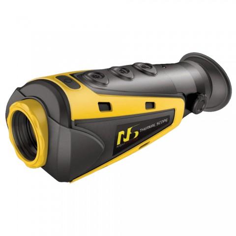 Iris Nightspotter Thermal Scope 240X160 2X Zoom 8Hr Batt