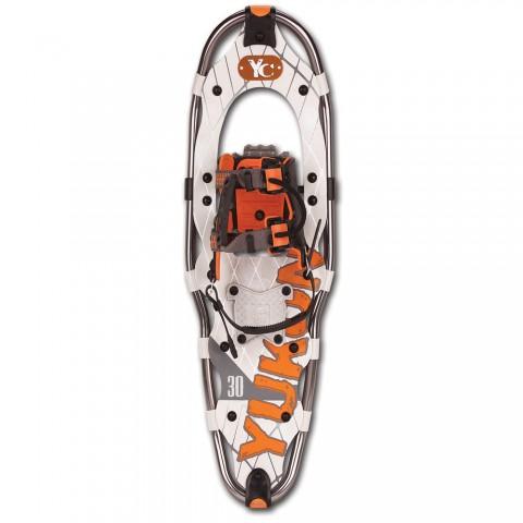 Yukon Charlie S Advanced Series Snowshoe 9X30