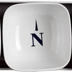 NorthWind Snacks Set - 4 Pcs