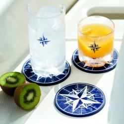 NorthWind Beverage Glass - Set of 6