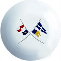 Regata Individual Bowl - Set of 6