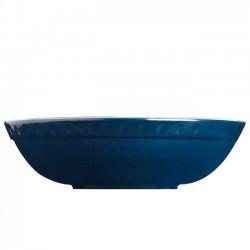 Sailor Soul Soup Bowl - Melamine
