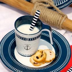 Sailor Soul Coffee Mug - Melamine