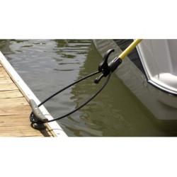 The Boat Loop