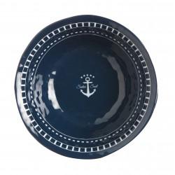 Sailor Soul Small Bowl - Melamine