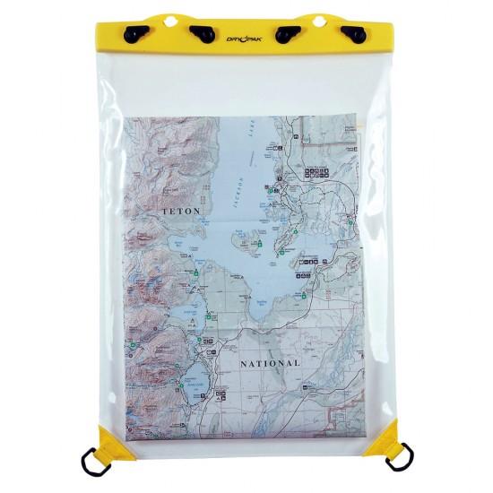 """Dry Pak Multi-Purpose Case - 12"""" x 16"""""""