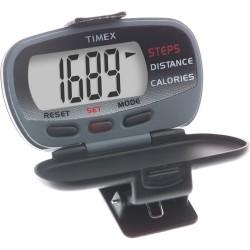 Timex Ironman Pedometer w/Calories Burned
