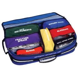 Adventure Medical Marine 2000 First Aid Kit
