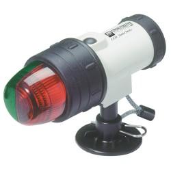 Innovative Lighting Portable LED Bow Light f/Inflatables