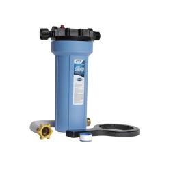 Camco Evo Premium Water Filter
