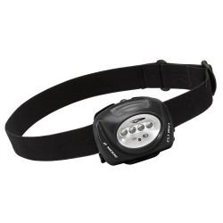 Princeton Tec QUAD® II 78 Lumen Intrinsically Safe Headlamp