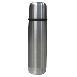Thermos Elite 16 oz. Compact Bottle