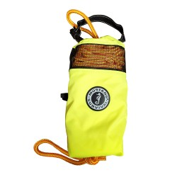 Mustang 75\\\' Professional Water Rescue Throw Bag