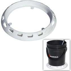 Shurhold Bucket Base