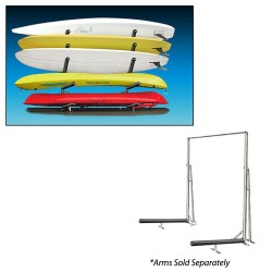 Magma Storage Rack Frame f/Kayak & SUP