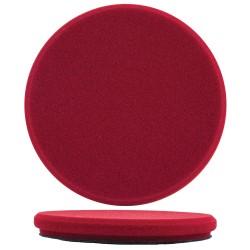 """Meguiar's Soft Foam Cutting Disc - Red - 5"""""""