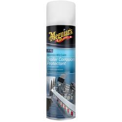 Meguiar\\\'s #770 Trailer Corrosion Protectant