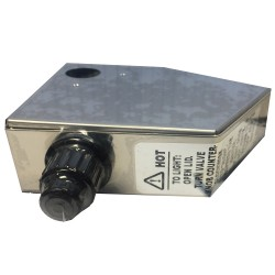 Magma Electronic Pulse Igniter Retro-Fit Kits f/Gourmet Series Rectangular Gas Grills