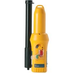 Ocean Signal SafeSea S100 SART