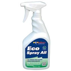 Sudbury Eco Spray All & Black Steak Remover - 32oz Spray