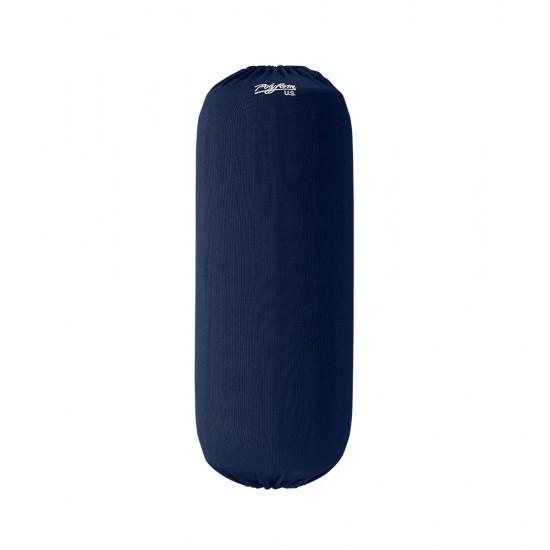 Polyform Elite Fender Cover - Blue - f/G-6 & HTM-3