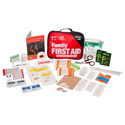 Adventure Medical First Aid Kit - Family