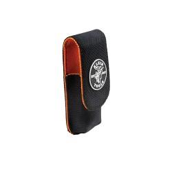 Klein Tools Tradesman Pro™ Knife Holder w/Clip