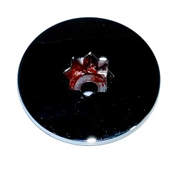 Maxwell Clutch Nut RC8 Freedom - 500/800
