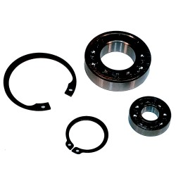 Maxwell Bearing Kit 300-3500