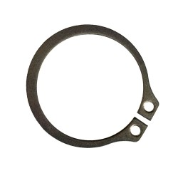 """Maxwell Circlip Extension 1-1/8"""" Stainless Steel - 3100-112-SS2"""