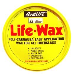 BoatLIFE Life Wax - 10oz