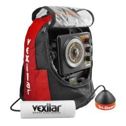 Vexilar Soft Pack f/Pro Pack II & Ultra Pack