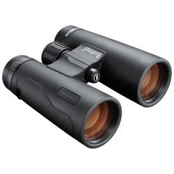 Bushnell 10x42mm Engage™ Binocular - Black Roof Prism ED/FMC/UWB