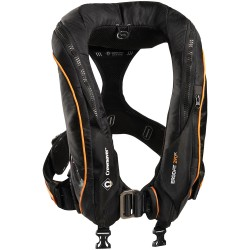 Crewsaver ErgoFit Ocean 290N Hammer Inflation Life Jacket